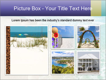 0000080947 PowerPoint Template - Slide 19