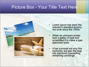 0000080947 PowerPoint Template - Slide 20