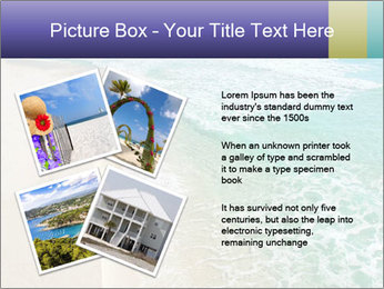 0000080947 PowerPoint Template - Slide 23