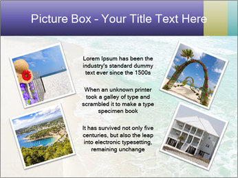 0000080947 PowerPoint Template - Slide 24