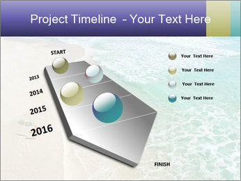 0000080947 PowerPoint Template - Slide 26