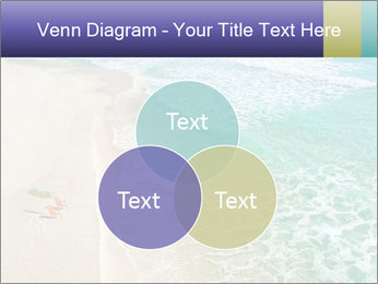 0000080947 PowerPoint Template - Slide 33