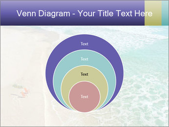 0000080947 PowerPoint Template - Slide 34