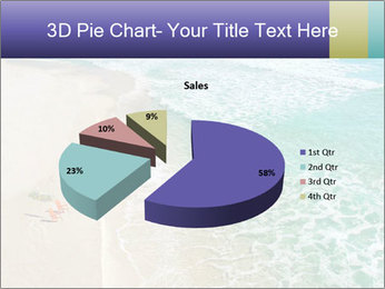 0000080947 PowerPoint Template - Slide 35