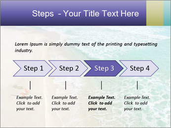 0000080947 PowerPoint Template - Slide 4