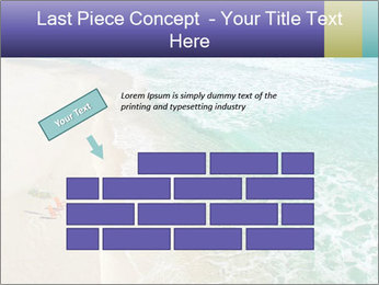 0000080947 PowerPoint Template - Slide 46