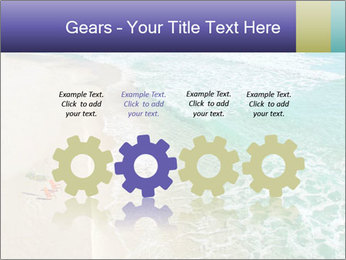 0000080947 PowerPoint Template - Slide 48