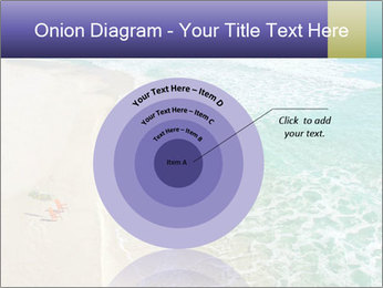 0000080947 PowerPoint Template - Slide 61