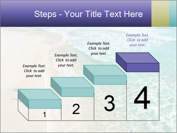 0000080947 PowerPoint Template - Slide 64