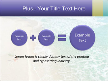 0000080947 PowerPoint Template - Slide 75