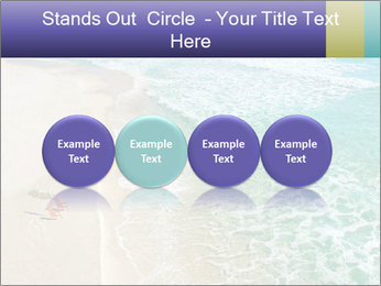 0000080947 PowerPoint Template - Slide 76