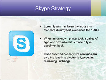 0000080947 PowerPoint Template - Slide 8