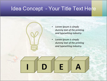 0000080947 PowerPoint Template - Slide 80