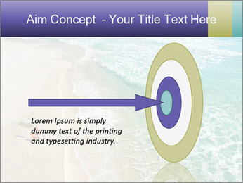 0000080947 PowerPoint Template - Slide 83