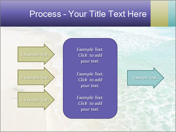 0000080947 PowerPoint Template - Slide 85