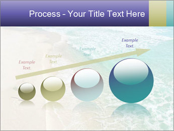 0000080947 PowerPoint Template - Slide 87