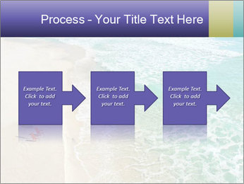 0000080947 PowerPoint Template - Slide 88