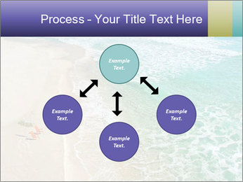0000080947 PowerPoint Template - Slide 91