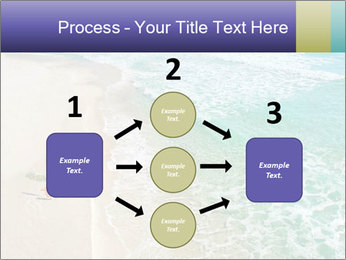 0000080947 PowerPoint Template - Slide 92