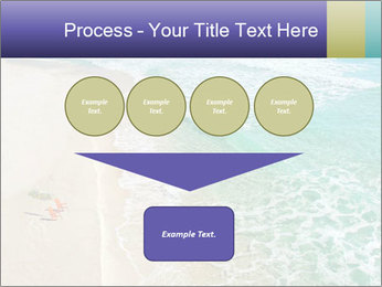 0000080947 PowerPoint Template - Slide 93