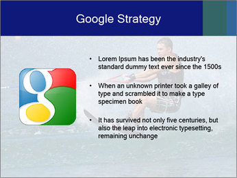 0000080948 PowerPoint Template - Slide 10