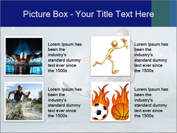 0000080948 PowerPoint Template - Slide 14
