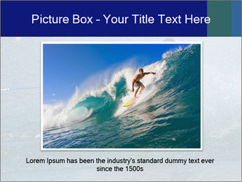 0000080948 PowerPoint Template - Slide 16