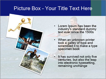 0000080948 PowerPoint Template - Slide 17