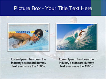 0000080948 PowerPoint Template - Slide 18