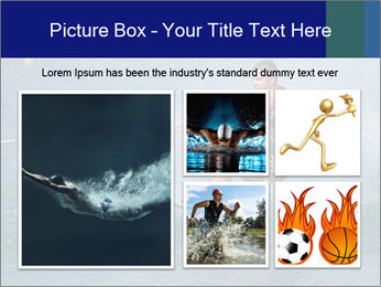 0000080948 PowerPoint Template - Slide 19