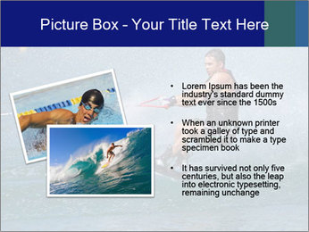 0000080948 PowerPoint Template - Slide 20