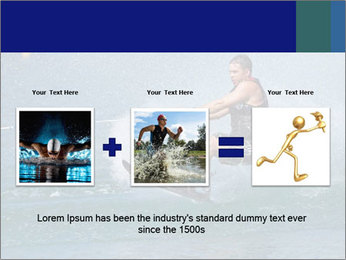 0000080948 PowerPoint Template - Slide 22