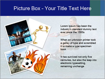 0000080948 PowerPoint Template - Slide 23
