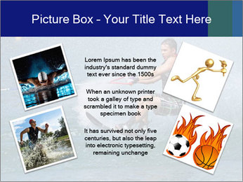 0000080948 PowerPoint Template - Slide 24