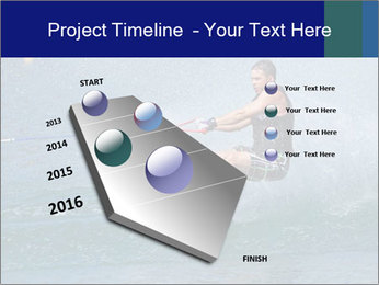0000080948 PowerPoint Template - Slide 26