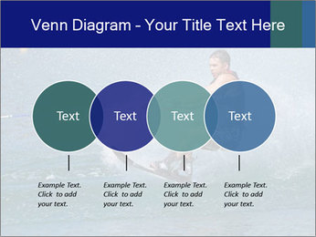 0000080948 PowerPoint Template - Slide 32