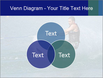 0000080948 PowerPoint Template - Slide 33