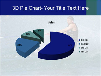 0000080948 PowerPoint Template - Slide 35