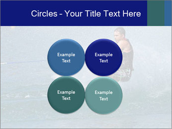0000080948 PowerPoint Template - Slide 38