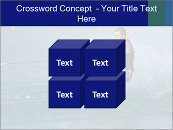 0000080948 PowerPoint Template - Slide 39