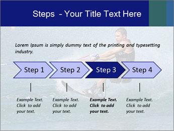 0000080948 PowerPoint Template - Slide 4