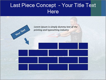 0000080948 PowerPoint Template - Slide 46