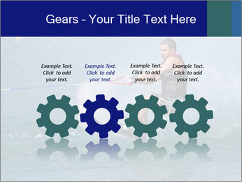 0000080948 PowerPoint Template - Slide 48