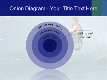 0000080948 PowerPoint Template - Slide 61