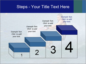 0000080948 PowerPoint Template - Slide 64