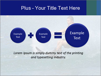 0000080948 PowerPoint Template - Slide 75