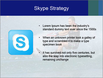0000080948 PowerPoint Template - Slide 8