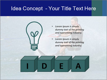 0000080948 PowerPoint Template - Slide 80