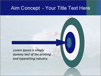 0000080948 PowerPoint Template - Slide 83