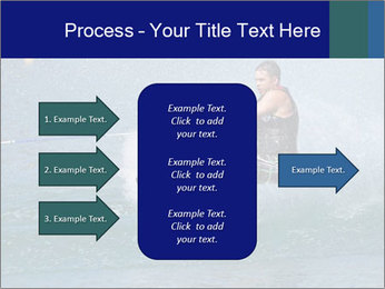 0000080948 PowerPoint Template - Slide 85